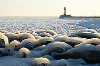 &quot;Got Ice?&quot;<br />