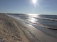 SEA_LOCATION_80378
