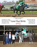 Parx Racing Win Photos 10-2012