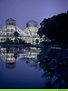 Brooklyn Botanical Gardens by Davis Brody Bond