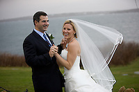 Wedding - Kelly & Andy