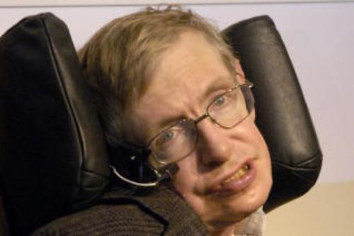 El Museo de la Ciencia de Londres celebra el 70 cumpleaños de Stephen Hawking