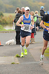 2012-10-21 Abingdon marathon 43 TR