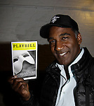 05-10-14 Norm Lewis in Phantom - Daly, Reed Tony Nominated