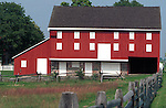 Red Barn Commonwealth of Pennsylvania, Barn, Keystone state, Thirteen Colonies, Constitution, Fine Art Photography by Ron Bennett, Fine Art, Fine Art photography, Art Photography, Copyright RonBennettPhotography.com © Fine Art Photography by Ron Bennett, Fine Art, Fine Art photography, Art Photography, Copyright RonBennettPhotography.com ©