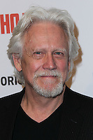 """HOLLYWOOD, LOS ANGELES, CA, USA - FEBRUARY 26: Bruce Davison at the Premiere Party For A&E's Season 2 Of """"Bates Motel"""" & Series Premiere Of """"Those Who Kill"""" held at Warwick on February 26, 2014 in Hollywood, Los Angeles, California, United States. (Photo by Xavier Collin/Celebrity Monitor)"""