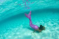 Mermaid<br /> Virgin Islands