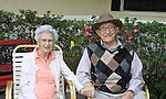06-07-14 Mr. Wallace Cripps Memorial - Cranbrook - photos Brookside Reunion 07