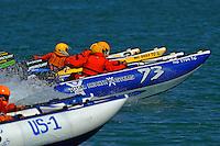 2010 APBA Gold Cup-OPC Racing