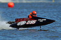 2011 DePue Pro Nationals