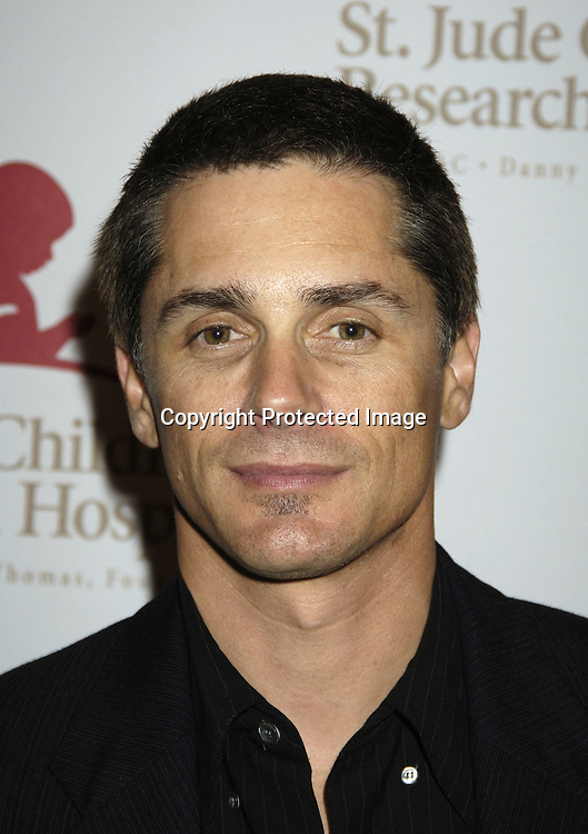 Billy Warlock Billy Warlock at the th