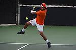 Pacific 1516 TennisM