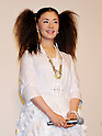 Mao Daichi, Feb 13, 2011: Japanese actress Mao Daichi attends the Japan premiere for the film &quot;The Chronicles of Narnia: The Voyage of the Dawn Treader&quot; in Tokyo, Japan, on February 13, 2011.