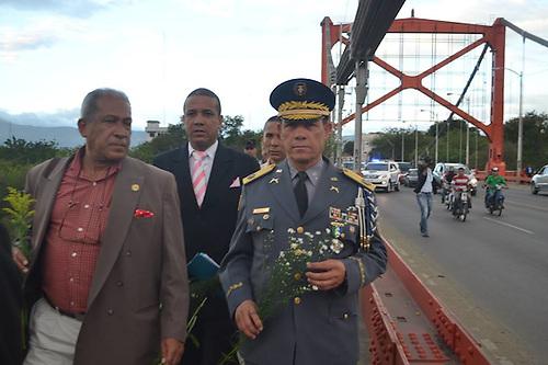 General Héctor García Cuevas