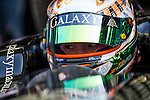 60th Macau Grand Prix 2013