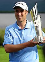 01/08/10 Irish Open