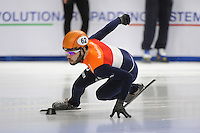 European Short Track Champ. Torino 130117