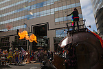 2016 Oakland Pride Parade