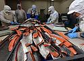 Japan marks five-year anniversary of the devastating Tohoku earthquake and tsunami