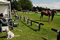 guards polo club