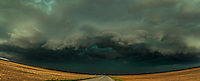 Widescreen Storm