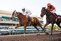 03-18-17 Gulfstream Park Stakes