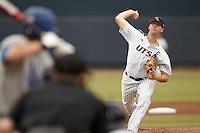 150508-Middle Tennessee @ UTSA Baseball
