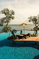 Bali Indonesia 2013