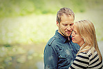 Ranata &amp; Phillip Beloved Session