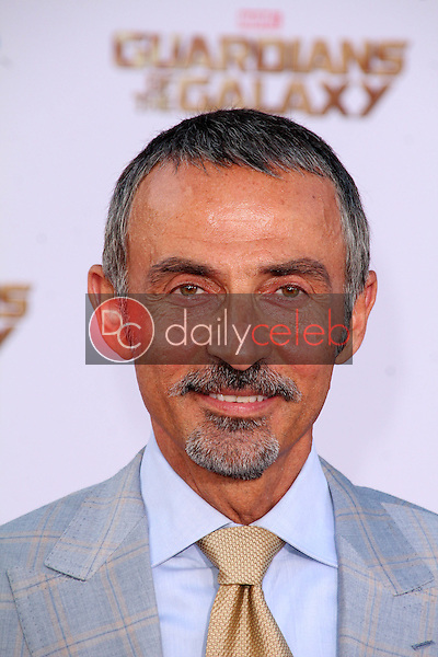 Shaun Toub<br /> at the &quot;Guardians Of The Galaxy&quot; Premiere, Dolby Theater, Hollywood, CA 07-21-14<br /> David Edwards/Dailyceleb.com 818-249-4998