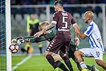 Pescara vs FC Torino 0-0