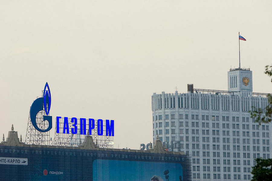 gazprom and russian government The government of russia revoked the gazprom twenty percent foreign ownership rule and the company became open to foreign investment [15] [16] on 5 july 2006, the federal law, on gas export, was passed, nearly unanimously, by the state duma.