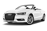 Audi A3 Ambition Convertible 2015