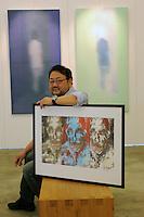 Hong Kong Fotan artist community