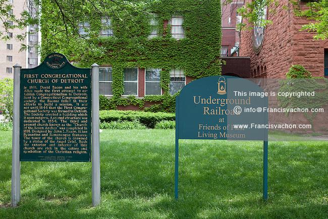 Underground Railroad Lantern Underground Railroad Tours