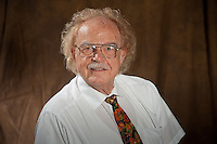 20100914 Lyndon Carew