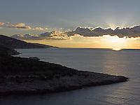 SEA_LOCATION_80087