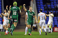 London Irish v Exeter Chiefs
