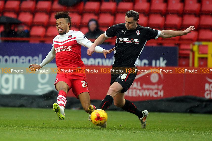 http://cdn.c.photoshelter.com/img-get/I0000eeFXQcw2sPo/s/860/860/Charlton-Athletic-Rotherham-United-310115-TGS011.jpg