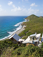 Estate Concordia Eco Resort<br /> St John<br /> U.S. Virgin Islands