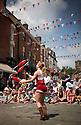2014_06_23_ashbourne_festival