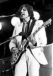 Emerson Lake &amp; Palmer 1972 Greg Lake<br /> &copy; Chris Walter