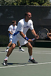 Pepperdine 0809 TennisM vs USD