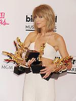 MAY 17 2015 Billboard Music Awards - Press Room