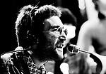John Lennon 1979 Beatles on Top Of The Pops