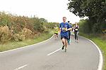 2016-09-18 Run Reigate 137 SB rem