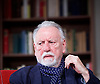 The Father <br /> by Florian Zeller <br /> directed by Christopher MacDonald <br /> at Wyndham's Theatre, London, Great Britain <br /> press photocall <br /> 2nd October 2015 <br /> <br /> Kenneth Cranham as Andre <br /> <br /> <br /> Photograph by Elliott Franks <br /> Image licensed to Elliott Franks Photography Services