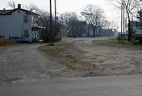 1989 February 03..Conservation.Berkley 3..Before.Mahone Avenue...NEG#.NRHA#..