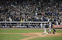 MLB: New York Yankees vs Baltimore Orioles