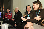 MPI WSC & OC | Cascadia 2012 First Timer Reception at Hotel Murano.